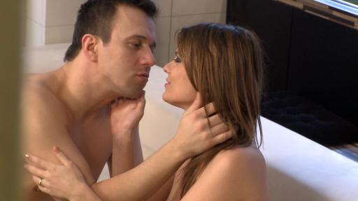 Interactive Sex: Jasmine loves Titus
